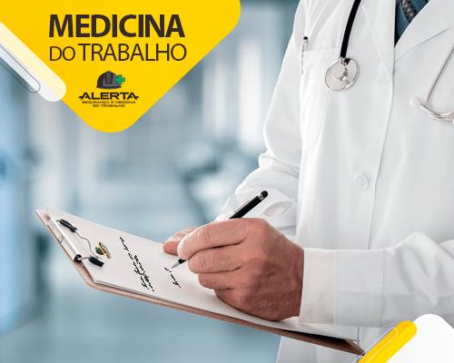 alerta-sst-capa-medicina-do-trabalho