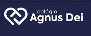 colegio-agnus-dei