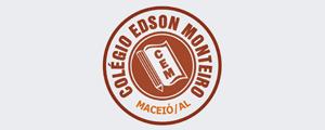 colegio-edson-monteiro
