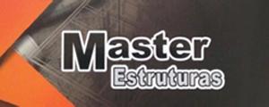 master-estruturas