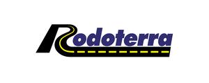 rodoterra-logo