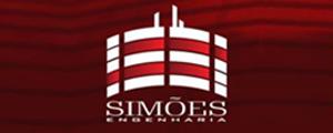 simoes-engenharia